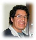 Jose Solis