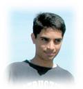 Swaminathan Sethuraman, MS